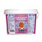 Izumi Aufzuchtfutter 0,2 - 0,3 mm 1,5 Kg