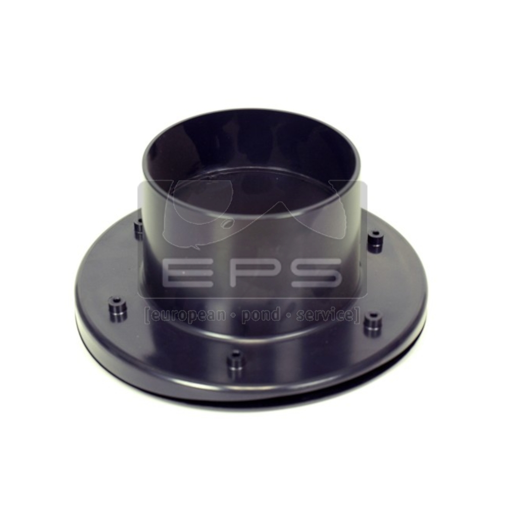 Tank Connector 110 mm - extra stabil