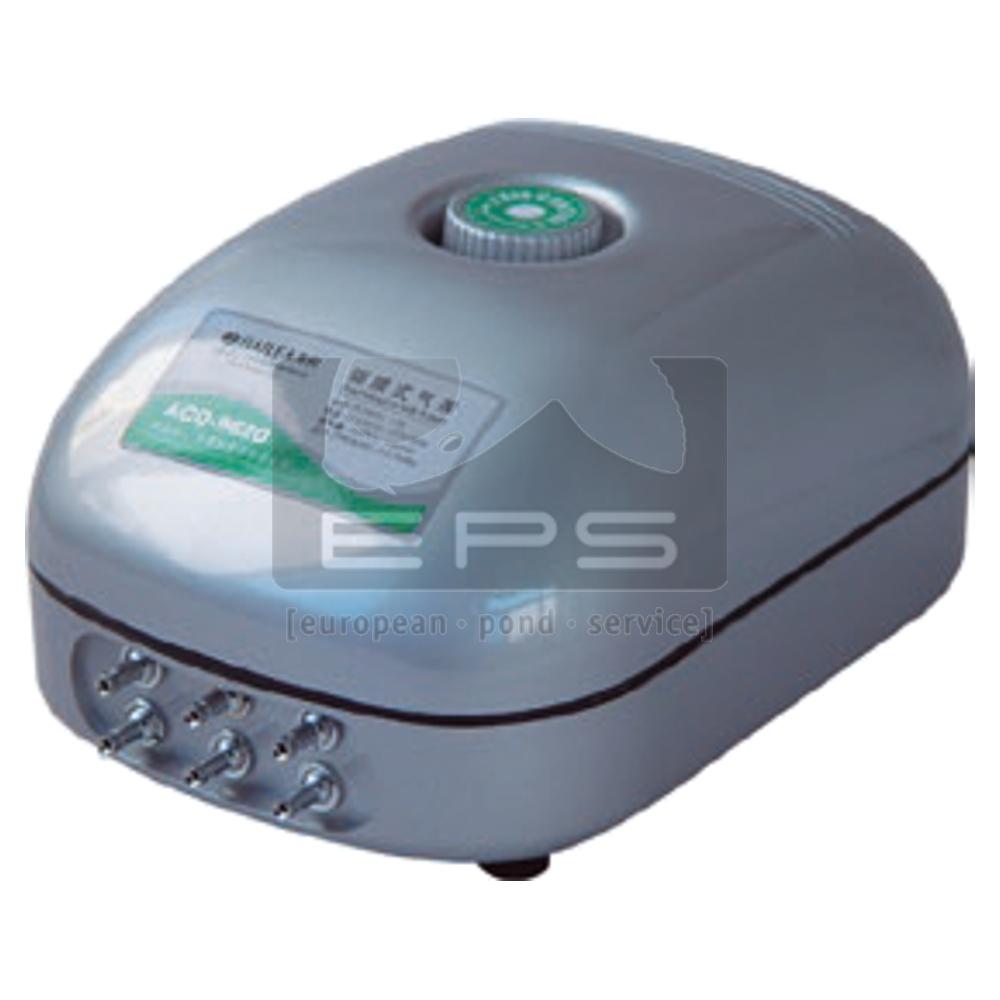 ACO-9620 Membranpumpe