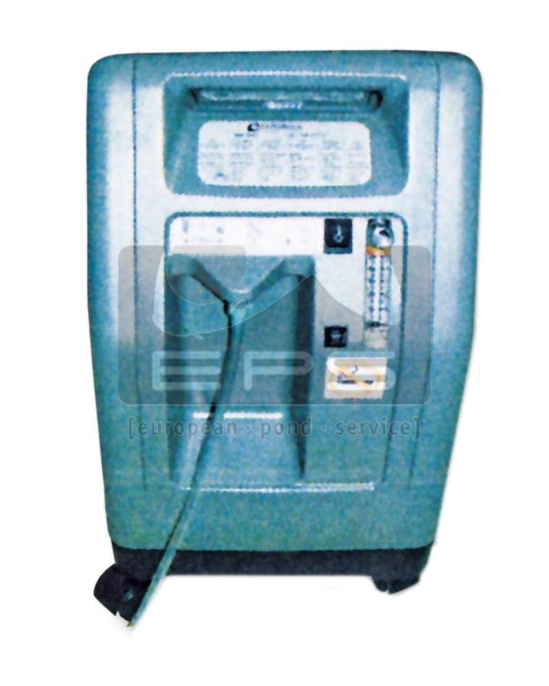 Sauerstoffkonzentrator SK 525