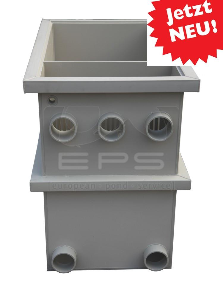 EPS Biokammer BK 150