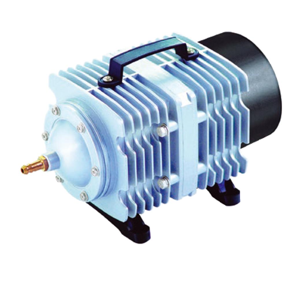 Kolbenkompressor LK-60  (ACO 318)