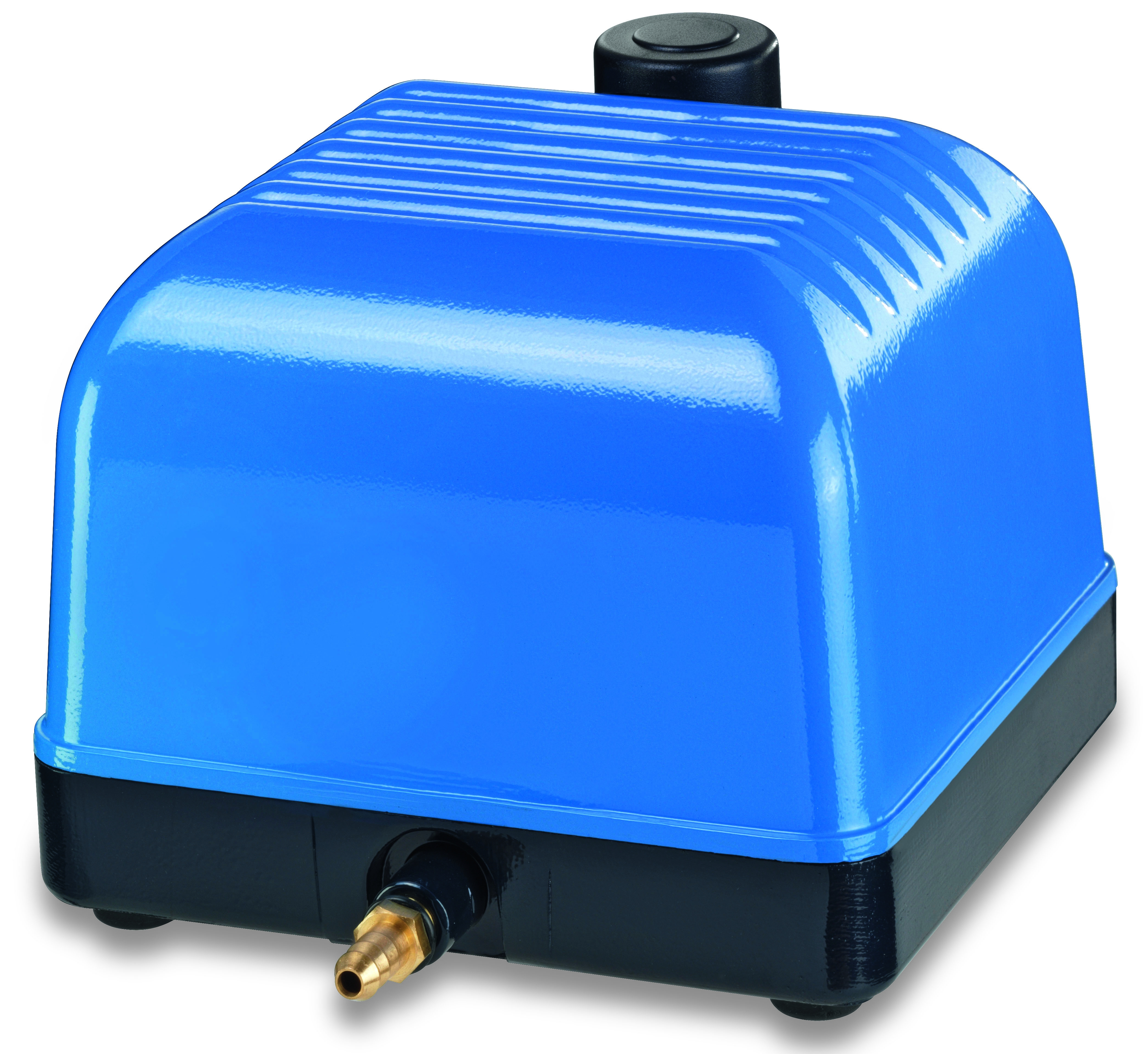 Hailea Kompressor MK - 10