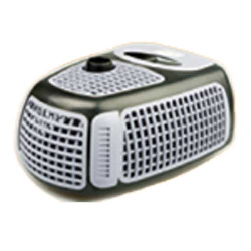 Messner eco-X2 Plus 10000 60 W