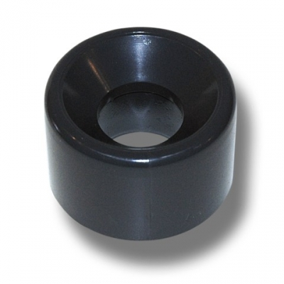 PVC Reduktion-160 x 90 mm