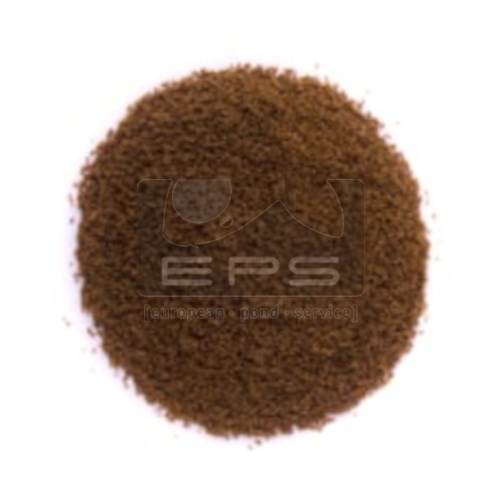 Izumi Aufzuchtfutter 0,8 - 1,2 mm 20 Kg - Sackware