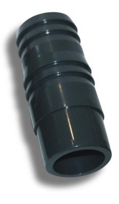 PVC Klebe-Schlauchtülle-20 x 22 x 20 mm