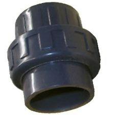 Verschraubung - 20 mm