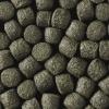 Izumi Spirulina 6 mm - 15 kg - Sackware