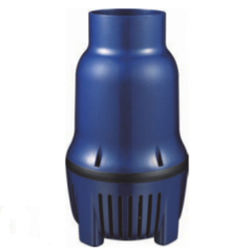 Rohrpumpe AF HF-16000 75 W
