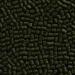 Izumi Störfutter 3 mm - 25 kg - Sackware