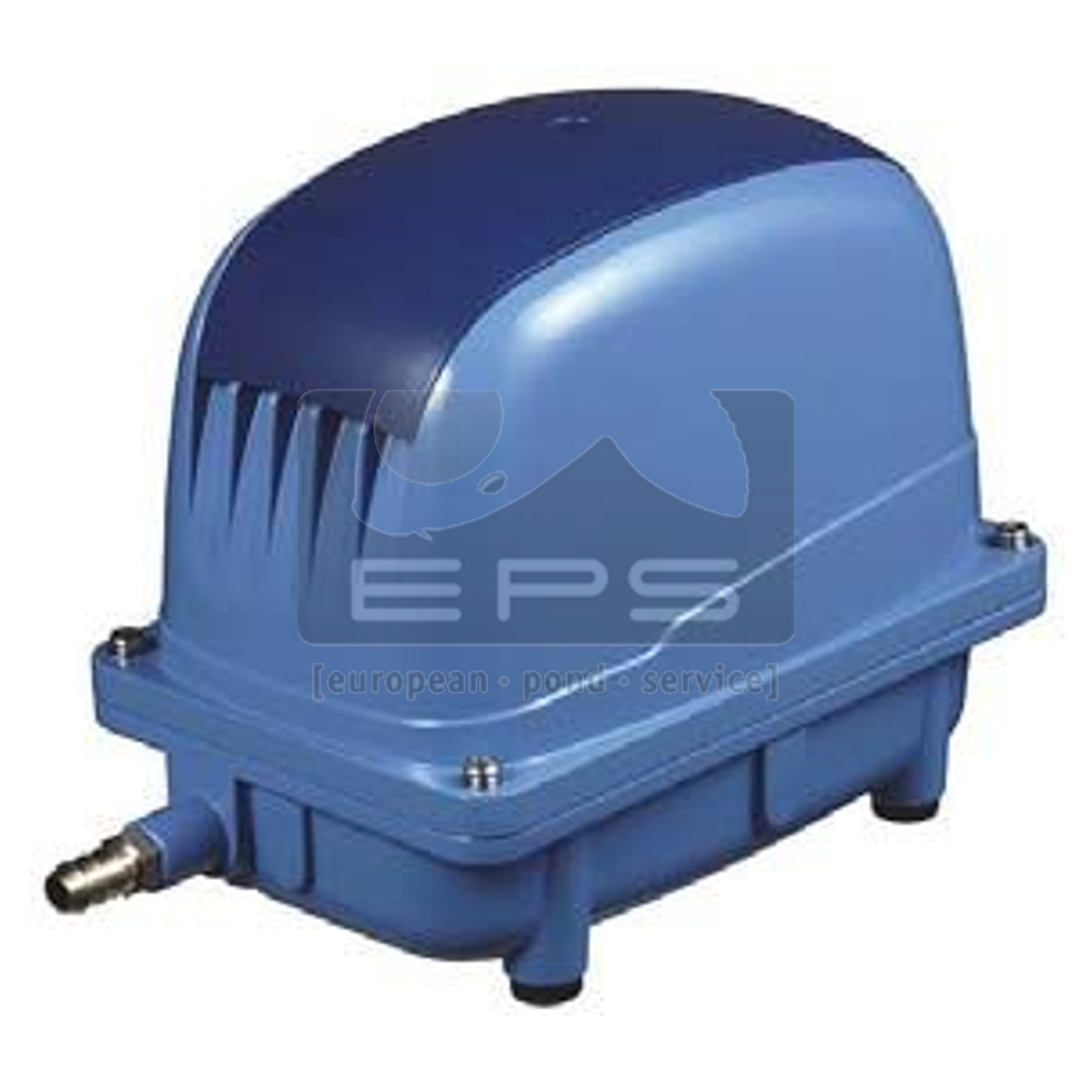 Luftpumpe AP-150