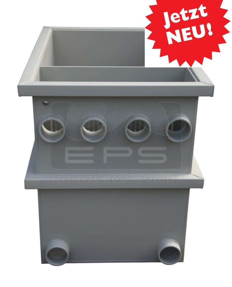 EPS Biokammer BK 450