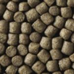 Izumi Grower 3 mm - 15 kg - Sackware
