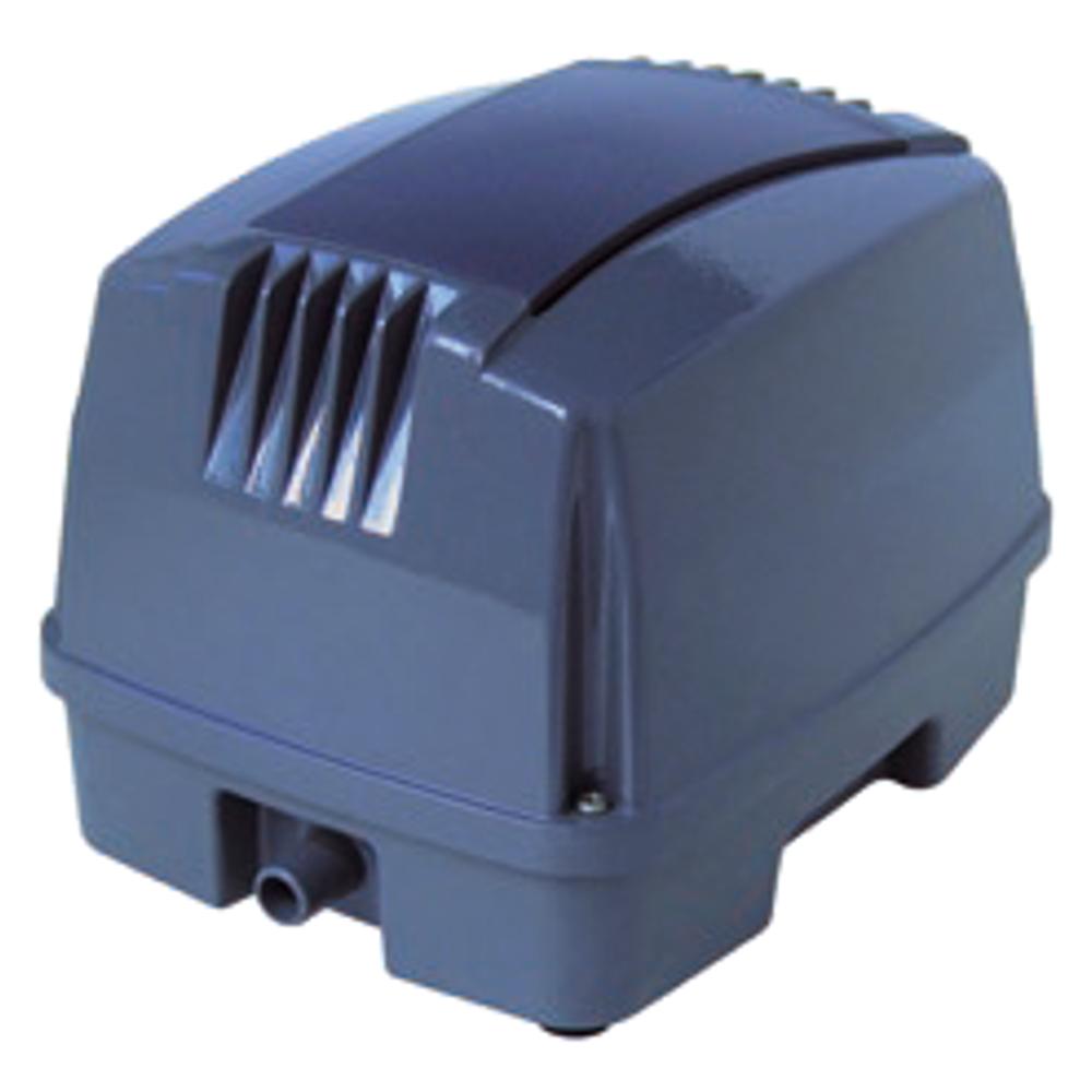 HAP-80 Membran-Kompressor