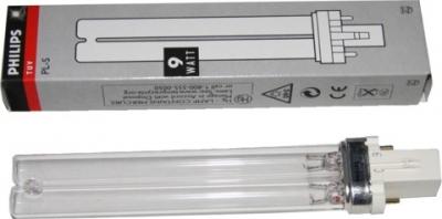 PL Ersatzlampe Philips 5 W