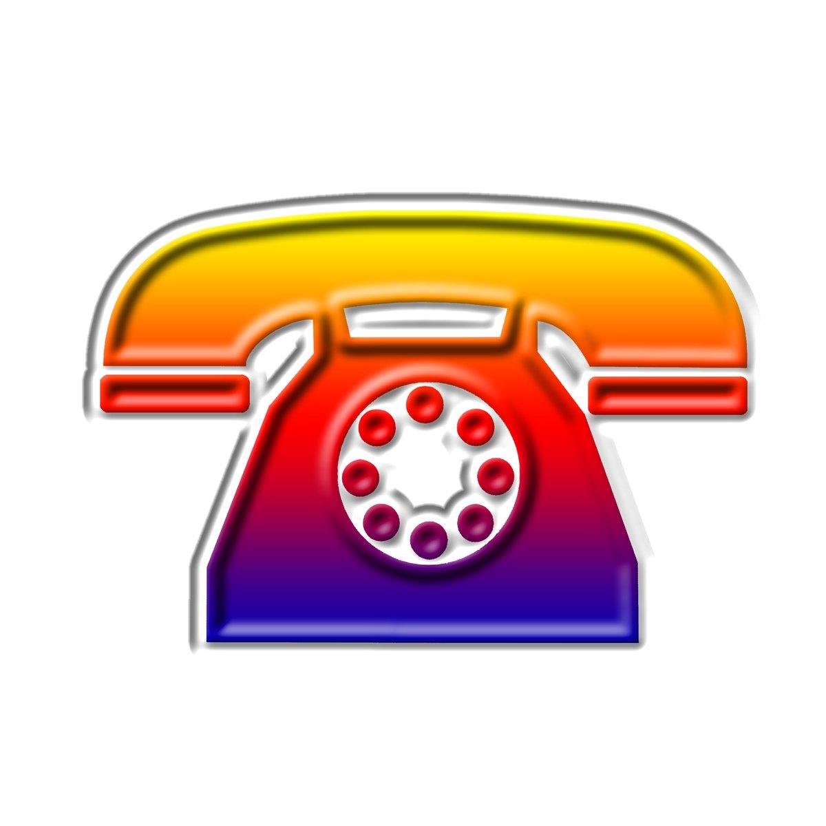 AUSFALL unserer Telefonanlage 10.09. bis 13.09.21