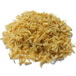 Izumi Premium Süßwassershrimps mini 1 - 2  cm 1 kg