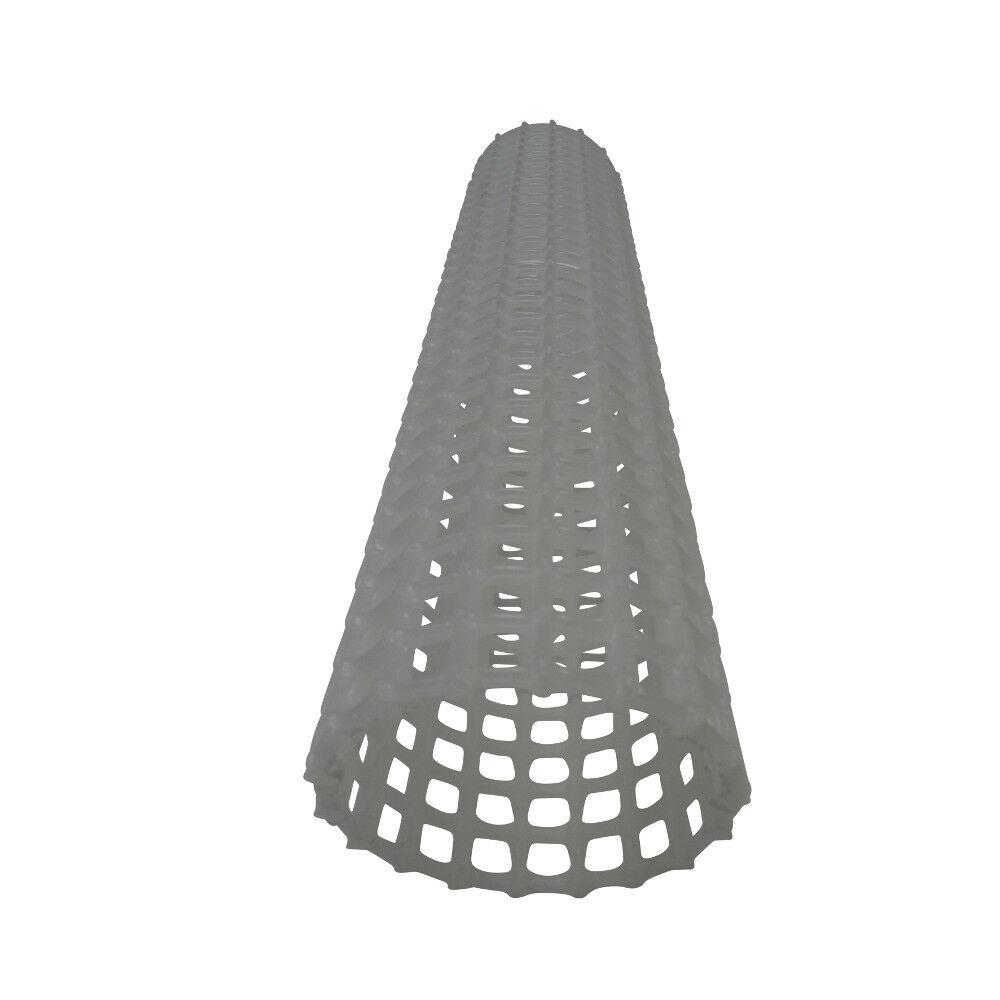 Filtersiebrohr 110 mm x 1 m