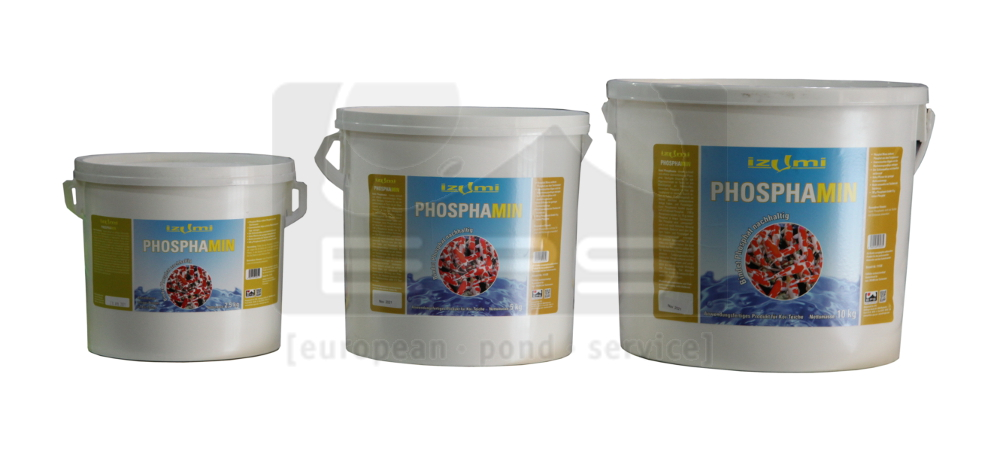 Izumi Phosphamin 5 Kg