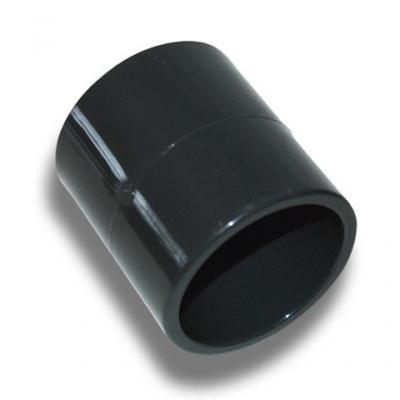 PVC Muffe 20 mm