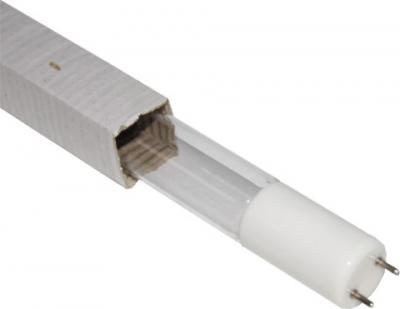 TL Ersatzlampe ECO -10 W