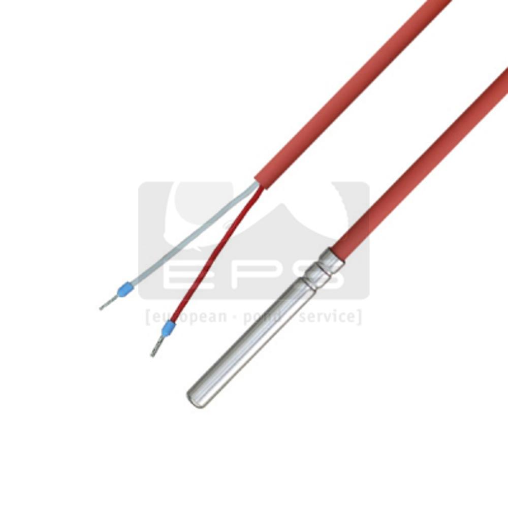 Temperatursensor Temperaturfühler TS3 PT 1000