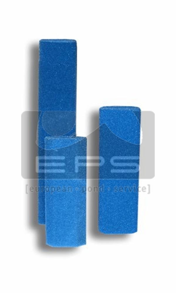 Filterpatrone eckig 30 x 10 x 10 cm