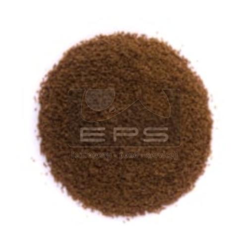 Izumi Aufzuchtfutter 0,5 - 0,8 mm 20 Kg - Sackware