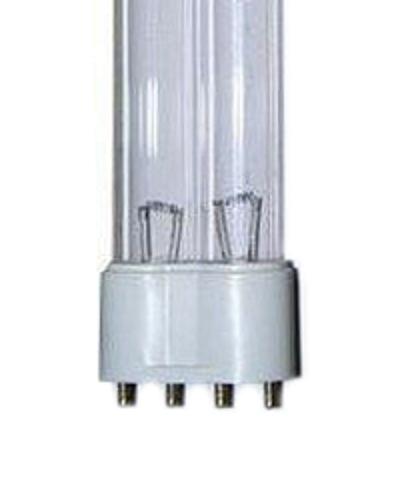 Ersatzlampe ECO PL 18 W (G11)