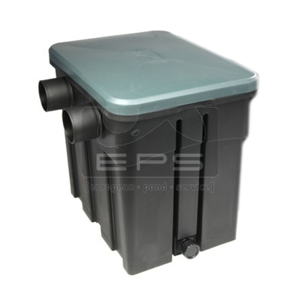 Erweiterungsbox für Kompaktfilter OTF-16001