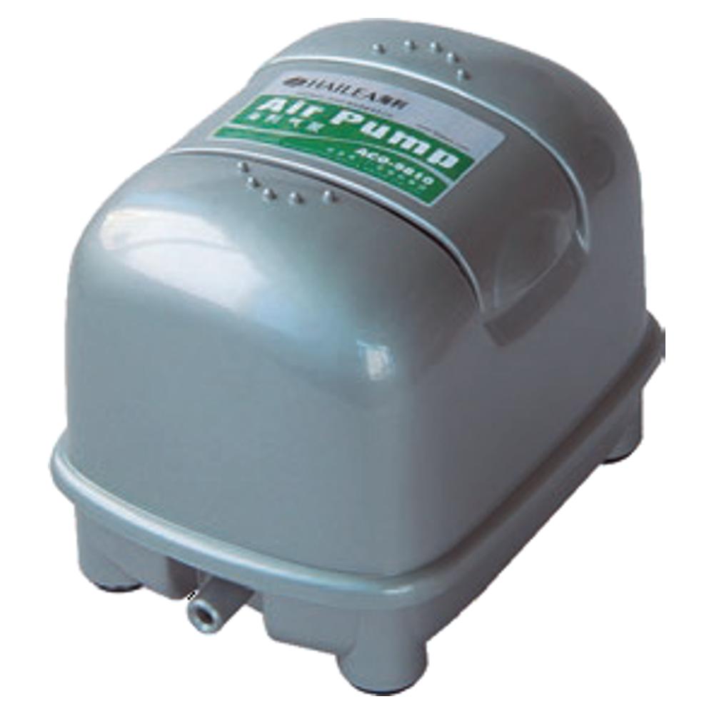 ACO-9810 Membranpumpe