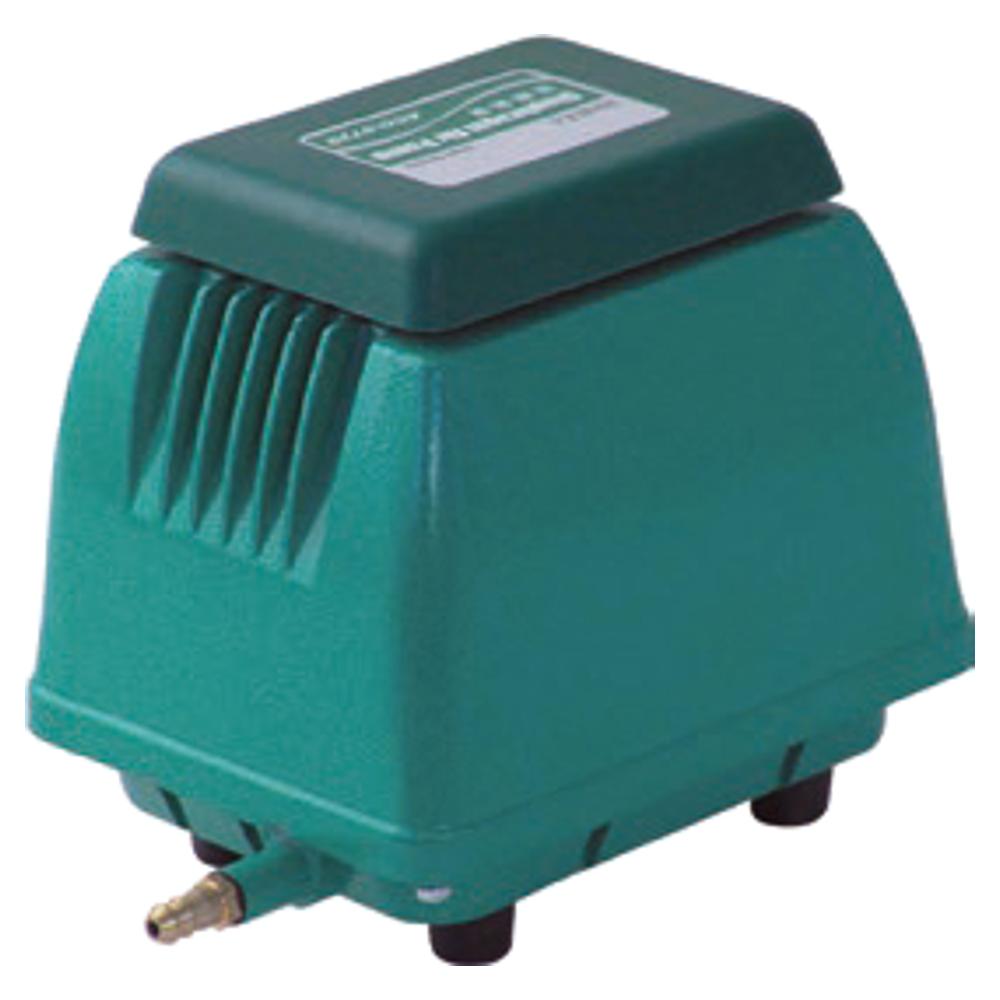 ACO-9720 Membranpumpe