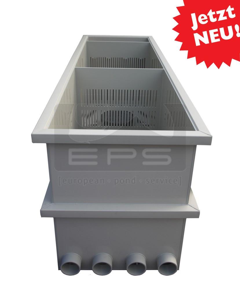 EPS Biokammer BK 900 Jumbo