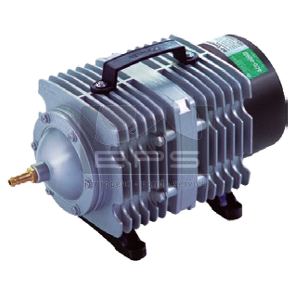 ACO-388D Kolbenkompressor