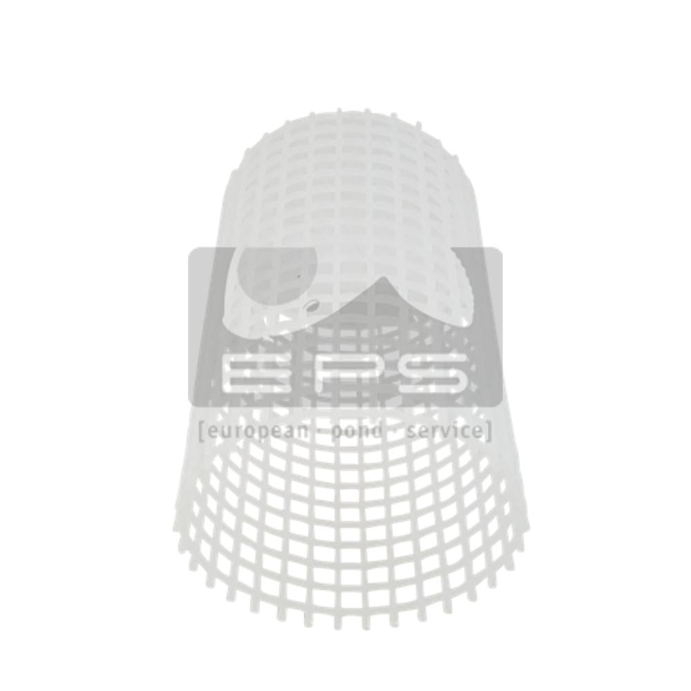 Filtersiebrohr 160 mm x 1 m
